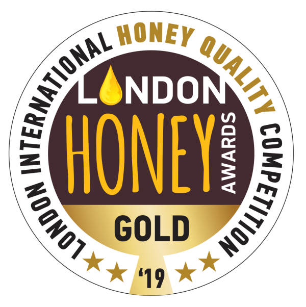 London-Honey-Awards_Badges-GOLD-Quality